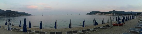 Bagni Pineta : IMG-20160701-WA0015_large.jpg