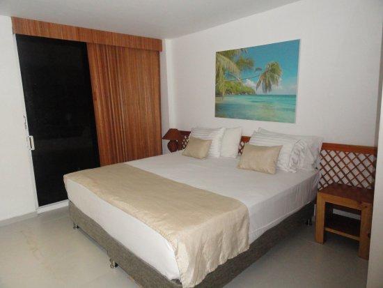 Hotel MS San Luis Village Picture