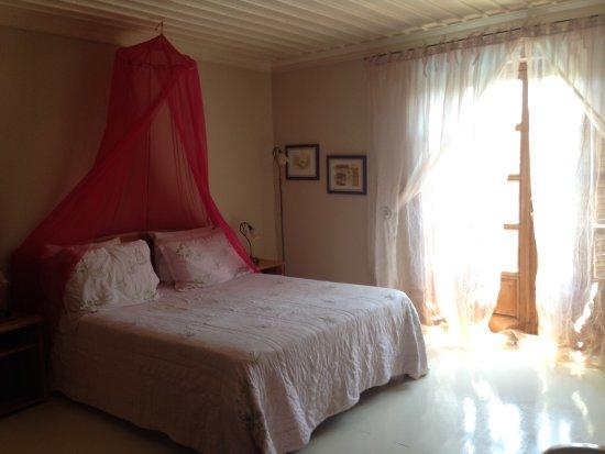 Jade Residence: So cool