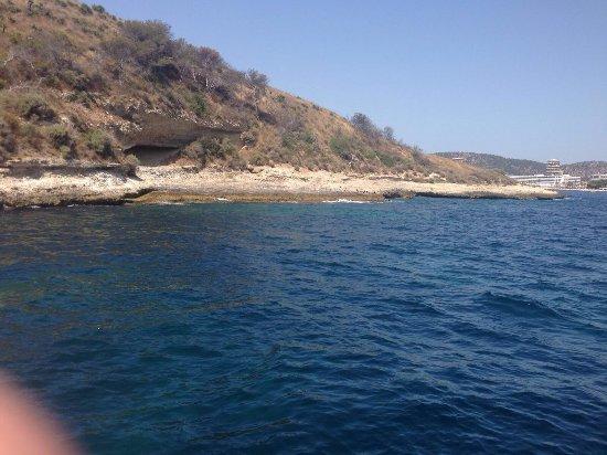 Mallorca Boat Trips: photo2.jpg
