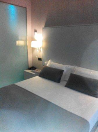 Hotel Isla Mallorca & Spa: IMG-20160701-WA0167_large.jpg