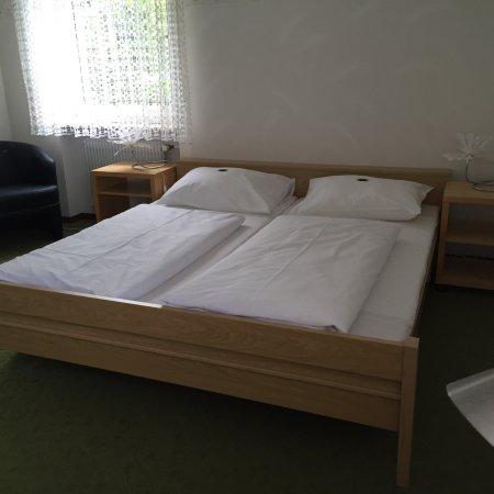 Landgasthof Wellmann: photo1.jpg