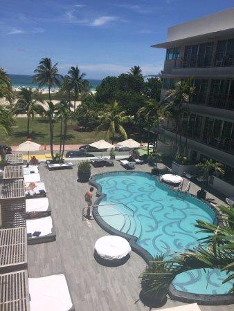 Hotel Victor: photo0.jpg