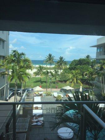 Hotel Victor: photo1.jpg