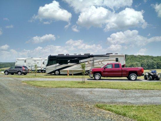 Floyd, VA: getlstd_property_photo