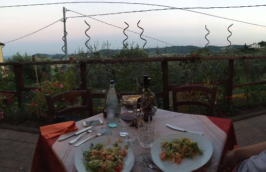 Magione, Ιταλία: photo0.jpg