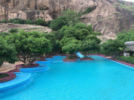 shailendra resort in bangalore dating