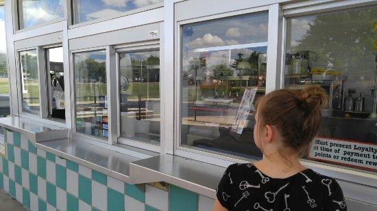 Andy's Frozen Custard: 0701161446_large.jpg