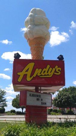 Andy's Frozen Custard: 0701161445_large.jpg