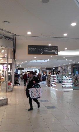 Lakeside Shopping Centre 사진
