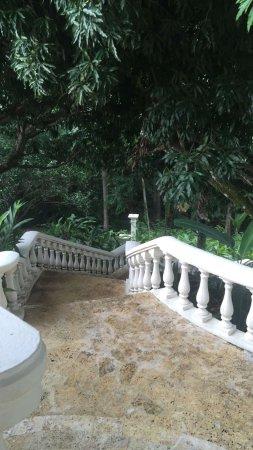 Hotel Parador: photo1.jpg
