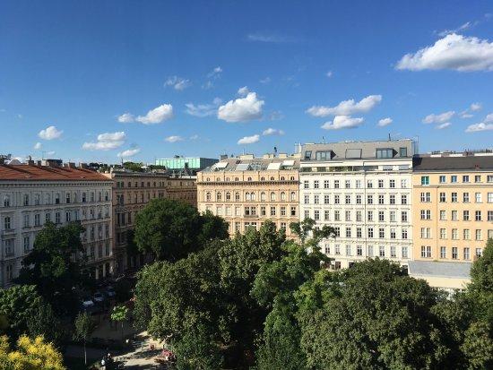 K+K Palais Hotel: photo2.jpg
