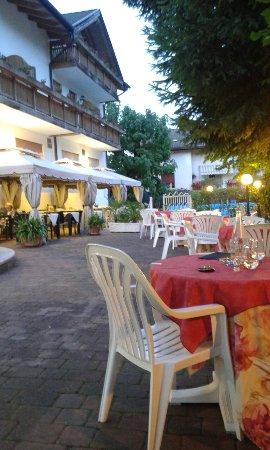 Hotel Albergo Gilda