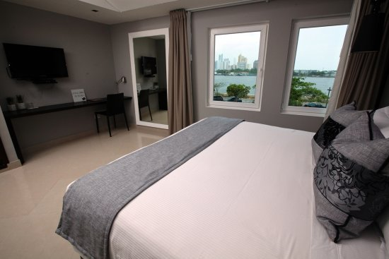 Photo of Allure Bonbon Hotel Cartagena