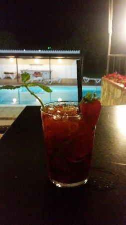 Rodizio Papalus Restaurant: 20160701_223037_large.jpg
