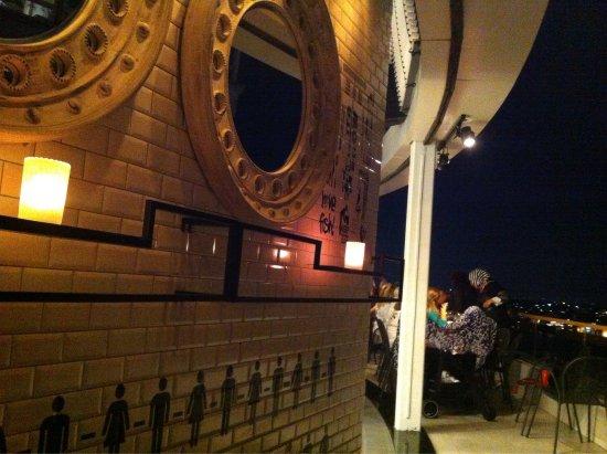 Opera Hotel : photo2.jpg