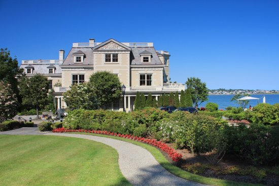 The Chanler at Cliff Walk: photo0.jpg
