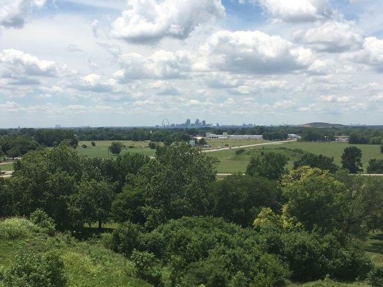 Collinsville, IL: photo9.jpg
