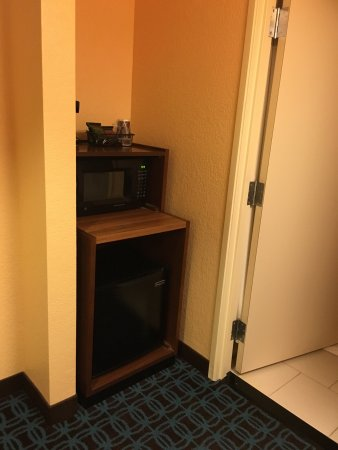 Hampton Inn Tampa / Brandon: photo0.jpg