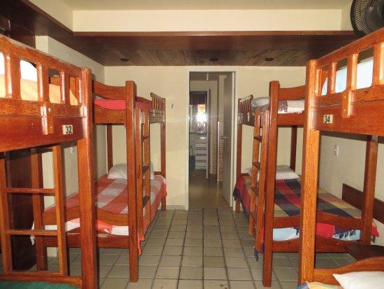 Hostel Boa Viagem