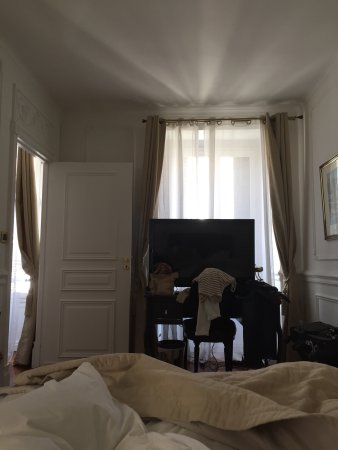 Airt Hotel: photo0.jpg