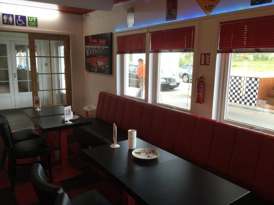 Pitstop Kafe: photo7.jpg