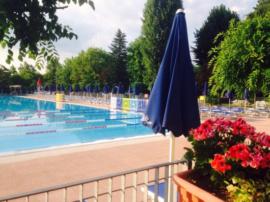 1468152847412 picture of asti lido 2000 for Aqua 2000 piscine