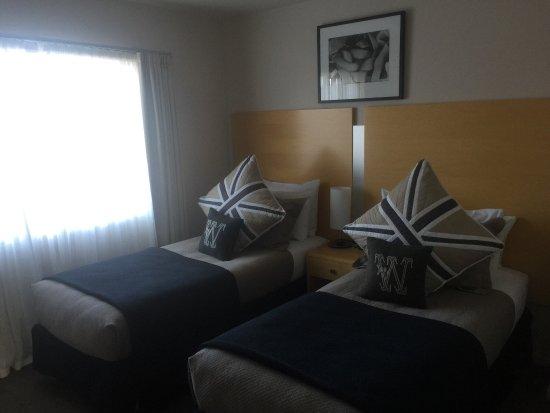 Kaikoura Apartments: photo4.jpg