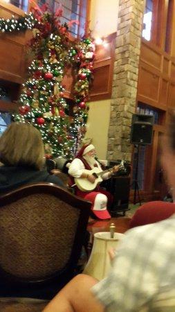 The Inn at Christmas Place: FB_IMG_1465949968844_large.jpg