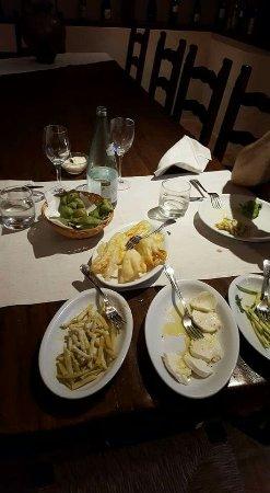 Pegola, Italy: FB_IMG_1467407028837_large.jpg