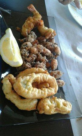 Raco del Riu : Exel.lent Restaurant!