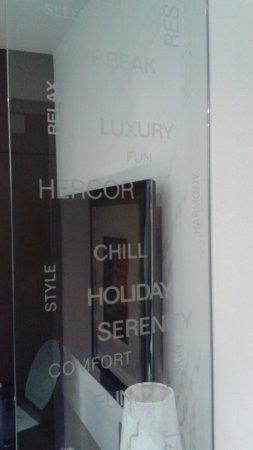 Hercor Hotel - Urban Boutique Foto