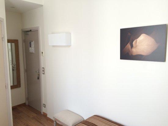 Hotel du Printemps: photo1.jpg