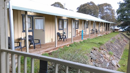 Bronte Park, Australië: IMAG4828_large.jpg