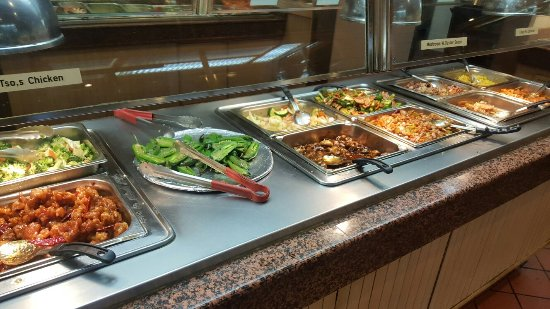 king buffet reno restaurant reviews photos phone number rh tripadvisor com king buffet reno coupon king crab buffet reno