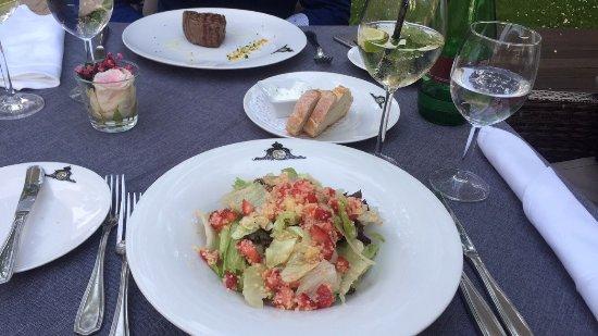 Restaurant C Five: photo0.jpg