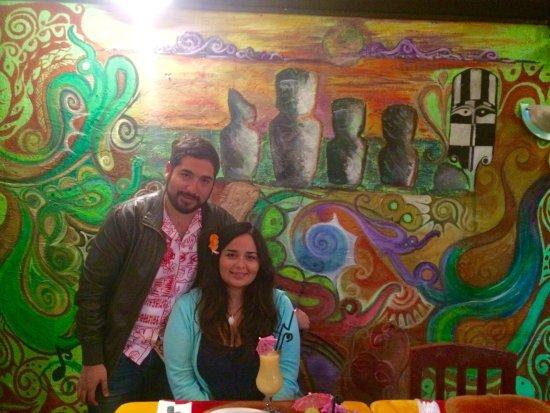 Dominican Restaurant : photo0.jpg