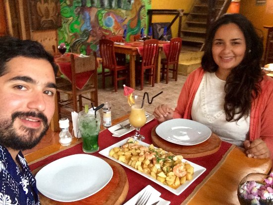 Dominican Restaurant : photo1.jpg