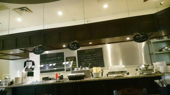 Indian Food Restaurants In Houston Tx