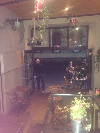 Kochanka Pub