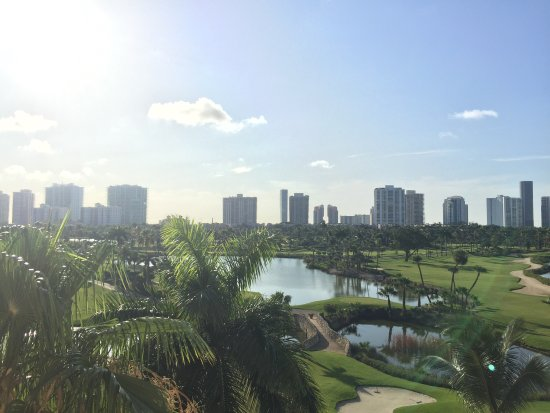 Turnberry Isle Miami, Autograph Collection: photo0.jpg
