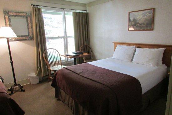 Bilde fra Mountainside Inn