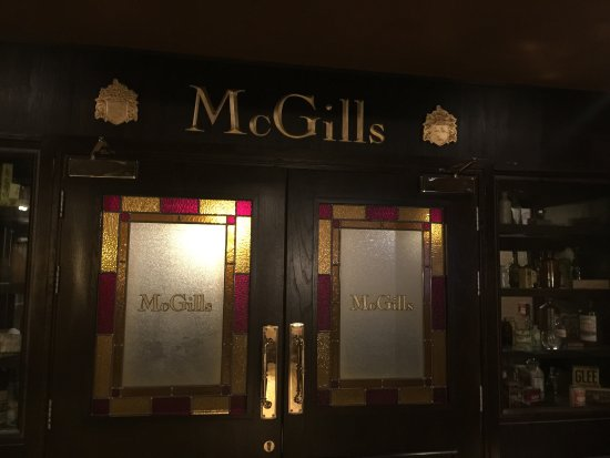 McGills: photo0.jpg