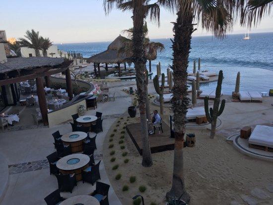 Bilde fra The Resort at Pedregal