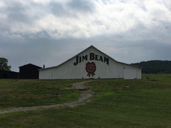 Kentucky: photo0.jpg