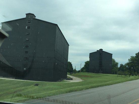 Kentucky: photo1.jpg