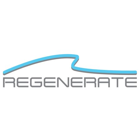 Regenerate Float Center