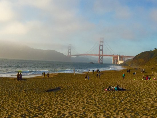 Baker Beach: photo0.jpg