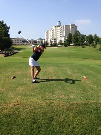 Ballantyne Golf Academy Charlotte 2018 All You Need To Know