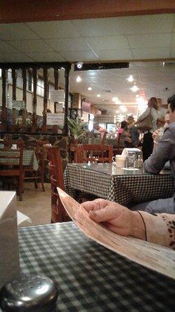 Pizzeria Italia: IMG-20160701-WA0075_large.jpg